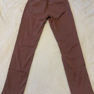 Maurices Jeans - Brown Maurices Jeggings